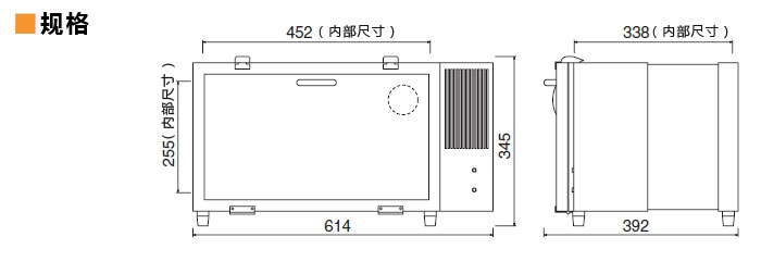 A-3cn.jpg
