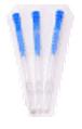 ATP荧光测试棒(PD-20/PD-30配套用)